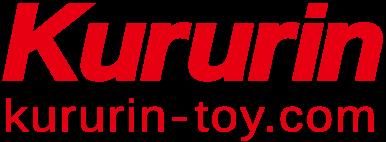 Kururin クルリン -株式会社コンセル-